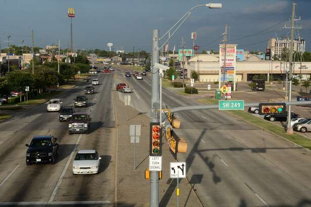 From traffic to public transportation, the city of Tomball wants residents to give them a piece of their minds on potential future projects.