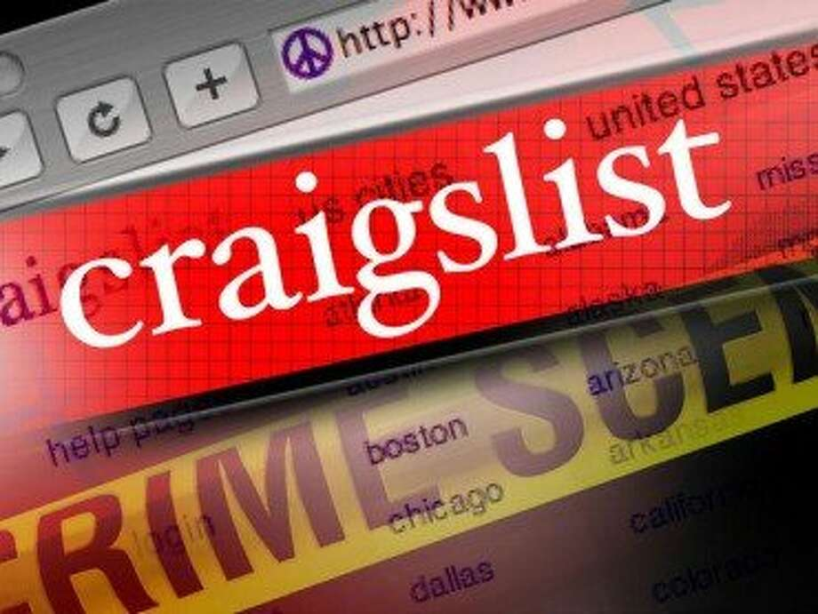 Craigslist ends personal ads after Congress passes anti
