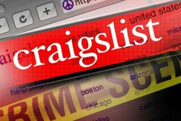 Craigslist ends personal ads after Congress passes anti-prostitution