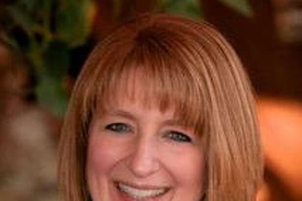 Wendy Eichman