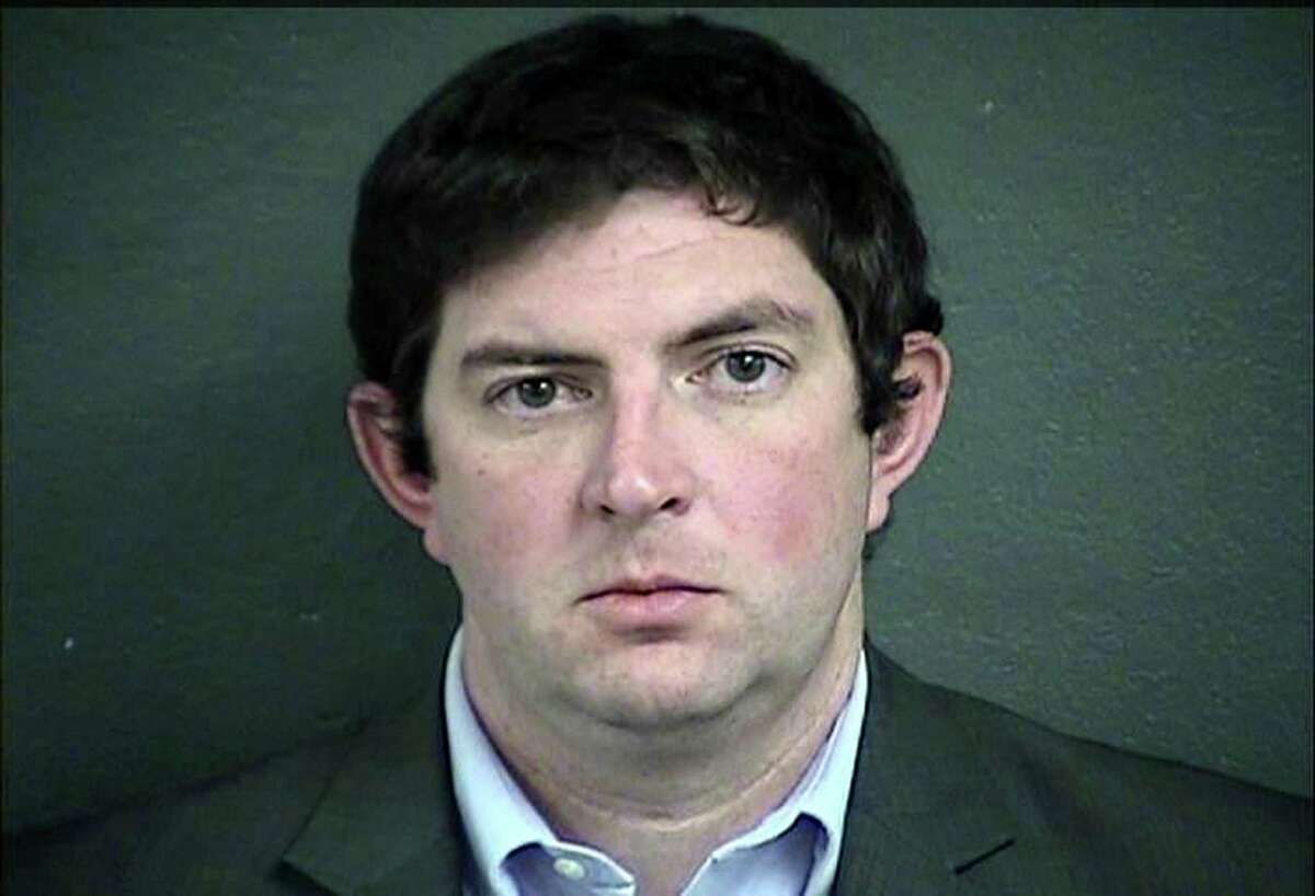 Tyler Miles, an operations director for Schlitterbahn, pleaded not guilty to charges of involuntary manslaughter and aggravated battery among others in the 2016 death of Caleb Schwab at the Schlitterbahn park in Kansas City, Kansas.