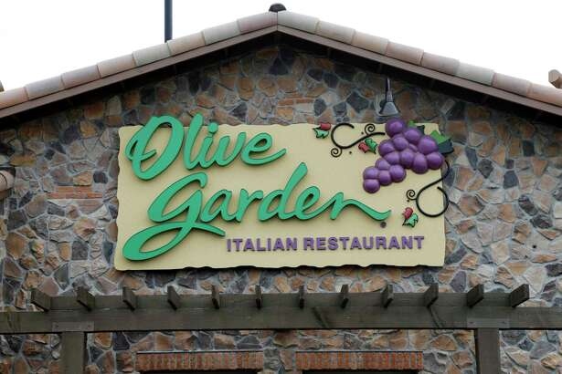 Olive Garden is planning to open a new location near the Summerwood and Fall Creek areas. (AP Photo/Elise Amendola, File)