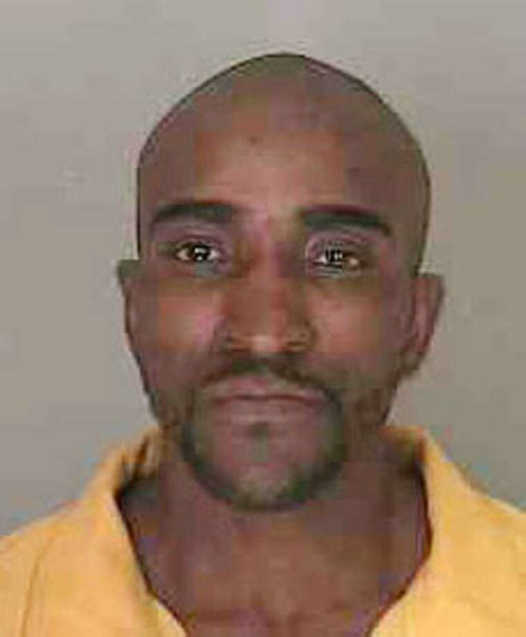 Grand jury finds use of deadly force against parolee Howard Tucker by Albany police was justified. (Photo courtesy Albany Police Department)