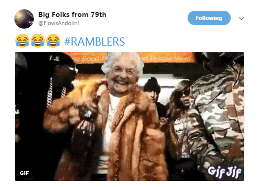 Memes Mock K State In Blowout Loss To Loyola