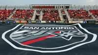 San Antonio FC will not host fans for home opener in resumed USL Championship season - Photo
