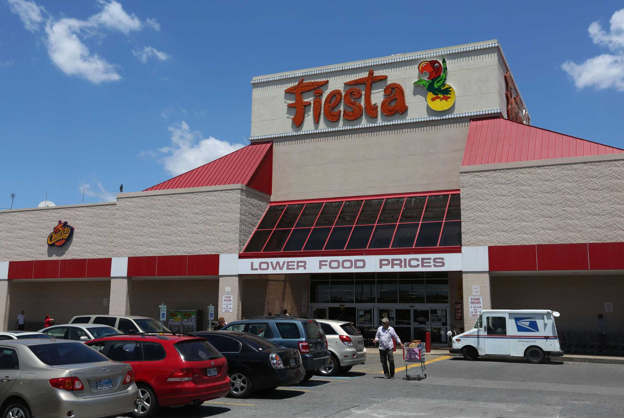 Midtown Fiesta to permanently close 'despite tremendous efforts'