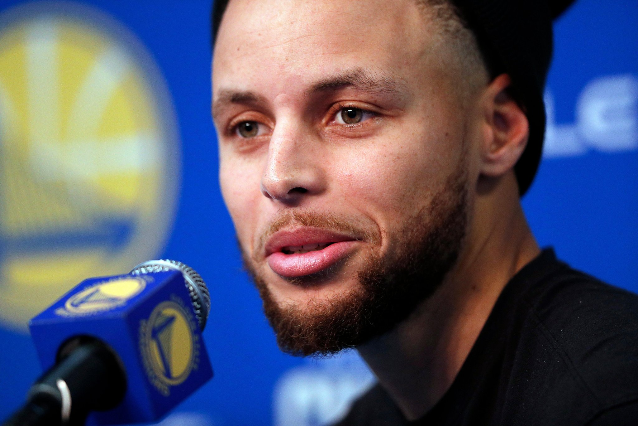 Warriors' Stephen Curry to miss at least another week