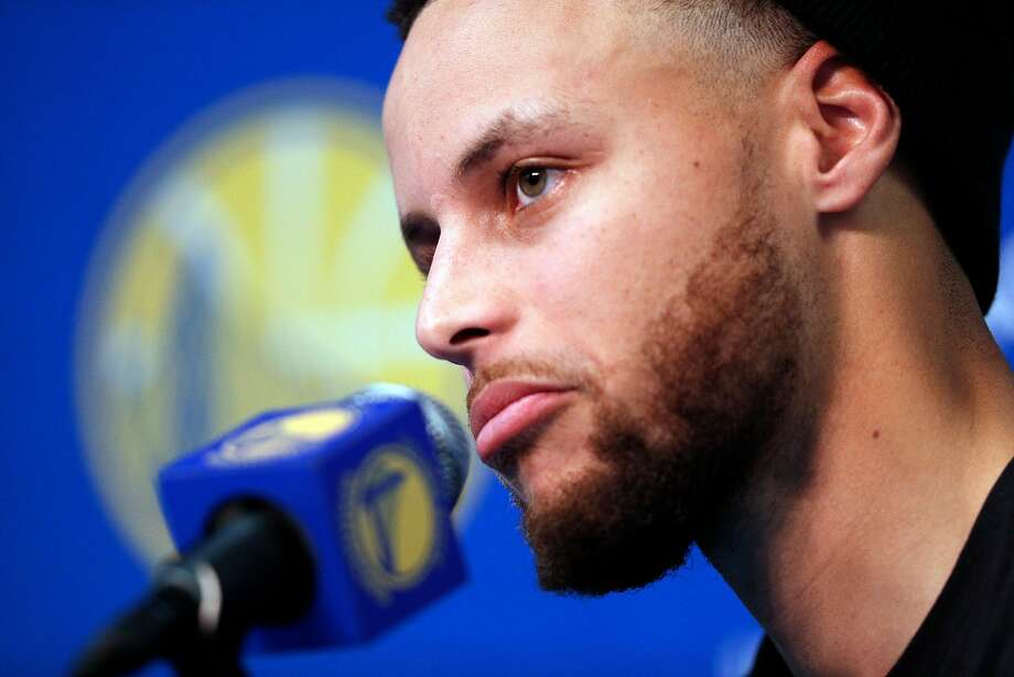 3ac9362c939 Warriors seek their identity without Stephen Curry - Laredo Morning ...