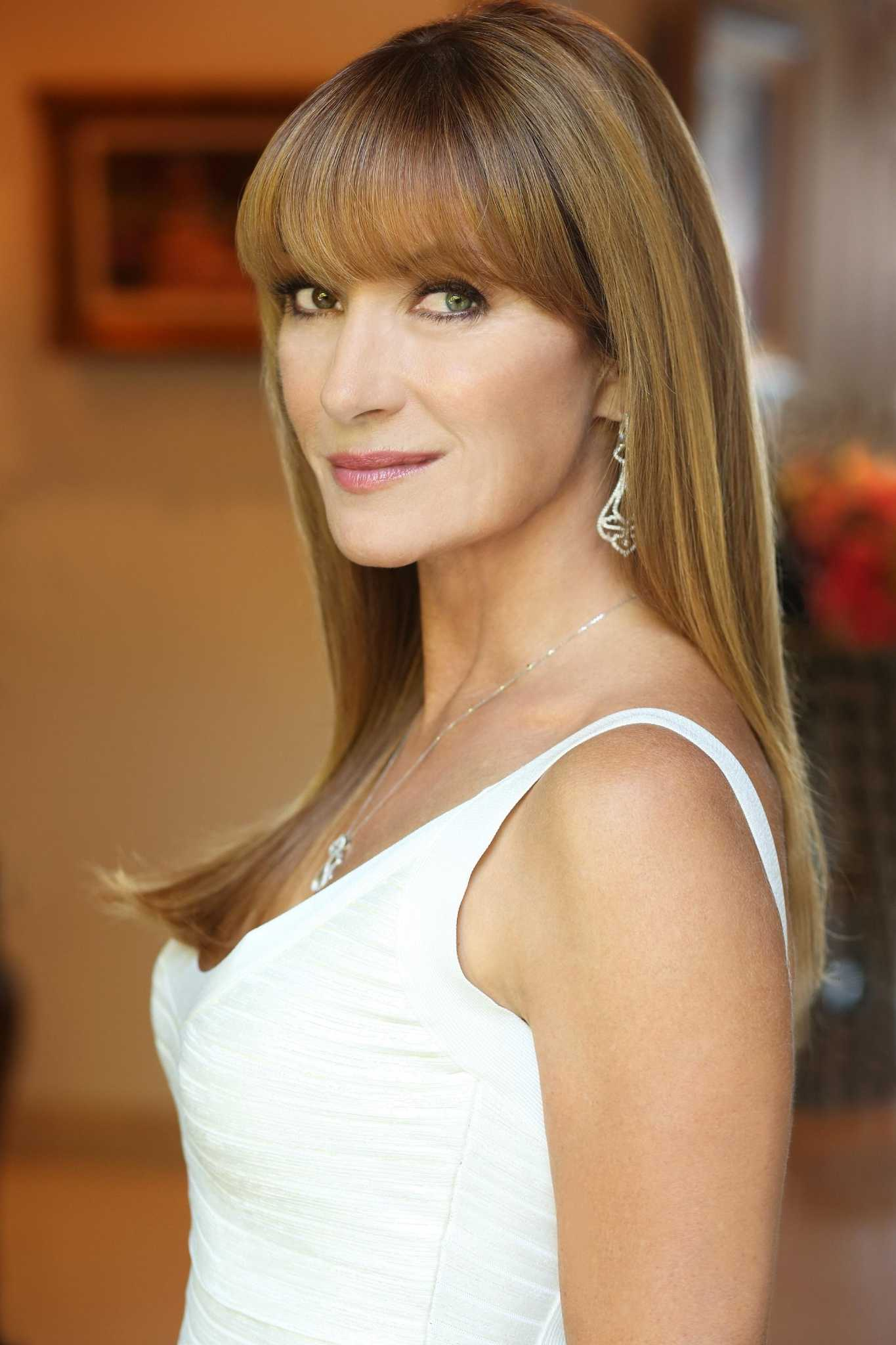 Jane Seymour Wedding Crashers.Jane Seymour To Headline Cancer Center Fundraiser Connecticut Post