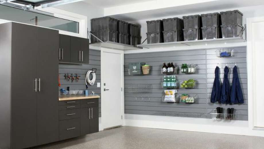 home staging ideas for your garage new haven register