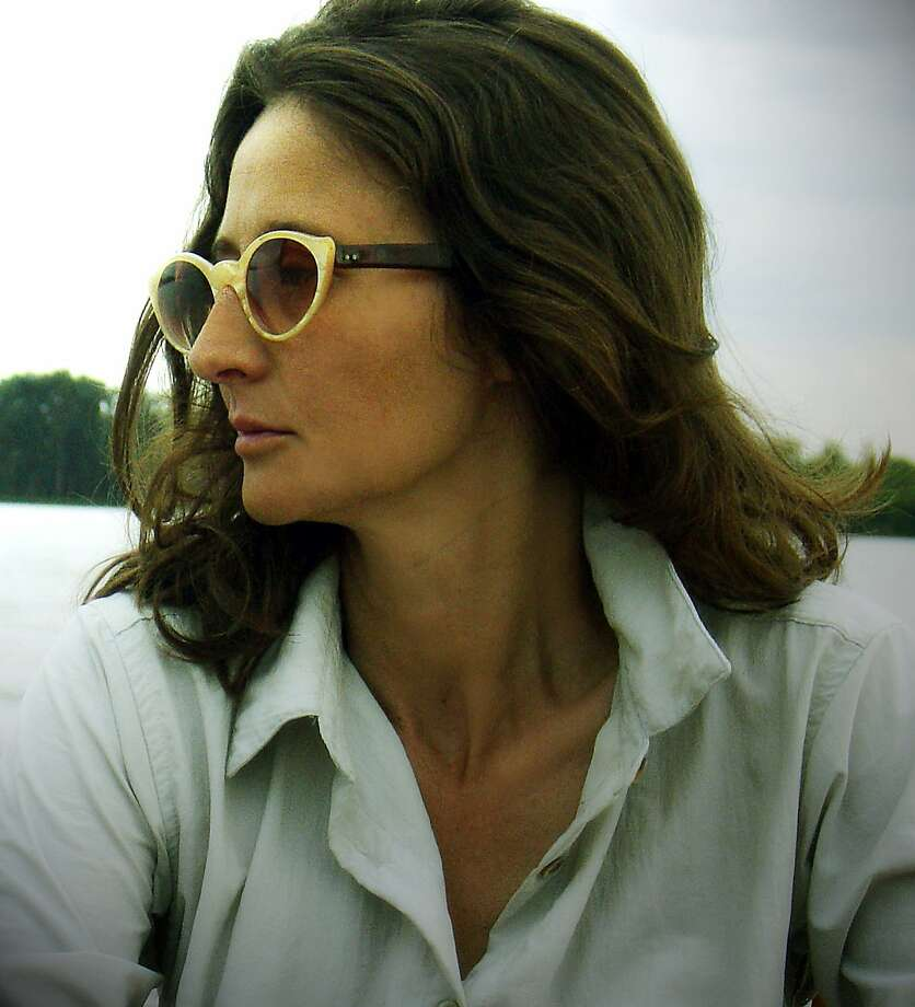 Director Lucrecia Martel will appear in Berkeley. Photo: Berkeley Art Museum And Pacific Film Archive