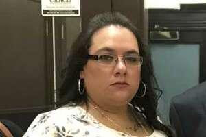 "Criminal charges against Laredo media personality and citizen journalist Priscilla ""La Gordiloca"" Villarreal were dismissed Wednesday morning."