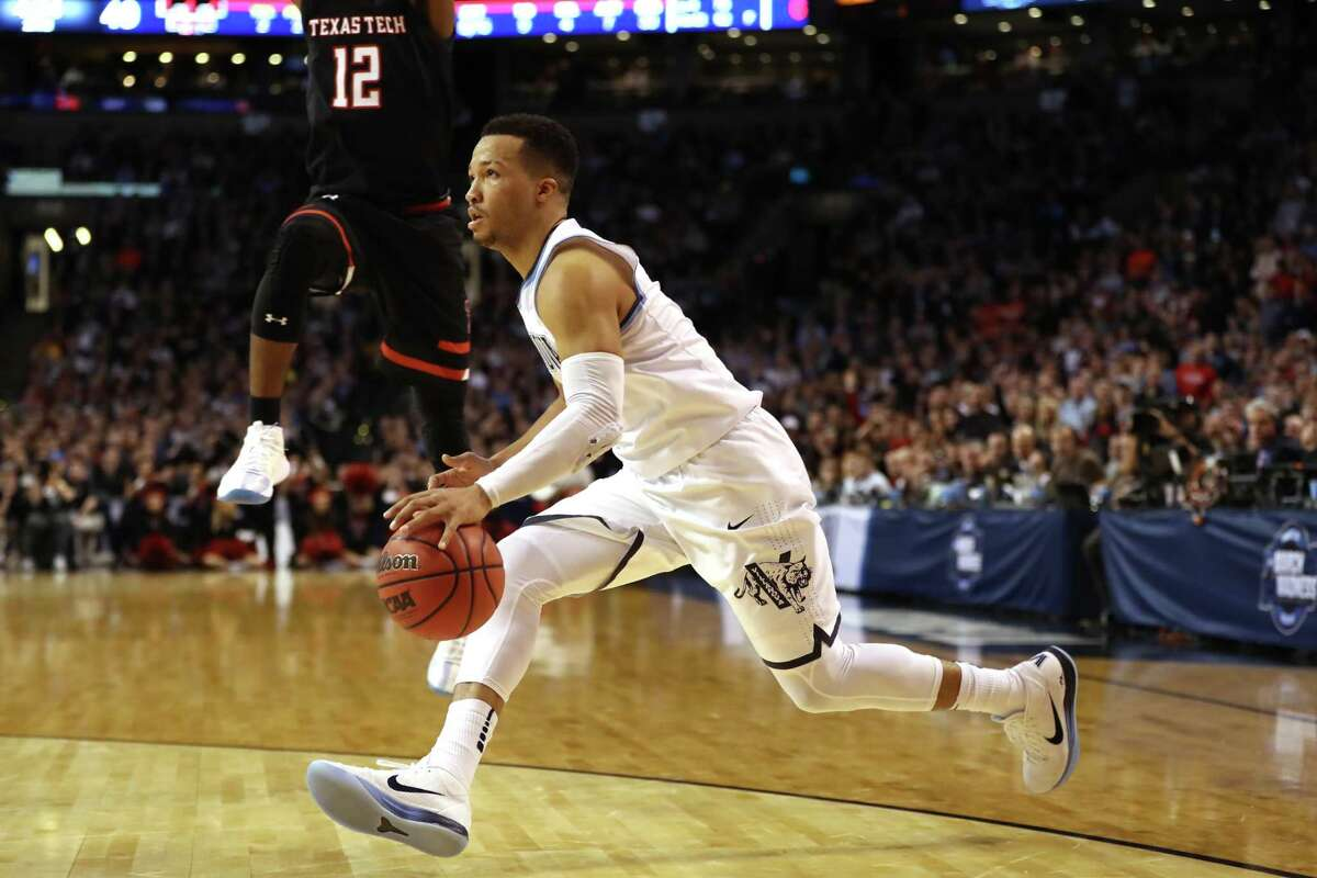 Fans can watch Jalen Brunson and the Villanova Wildcats, as well as Kansas, Loyola and Michigan, practice during Reese's Final Four Friday at the Alamodome. The day's events also include autograph sessions and a college all-star game.10 a.m.-5:30 p.m. Friday. Alamodome, 100 Montana St. Free. www.ncaa.com/final-four-- Jim Kiest