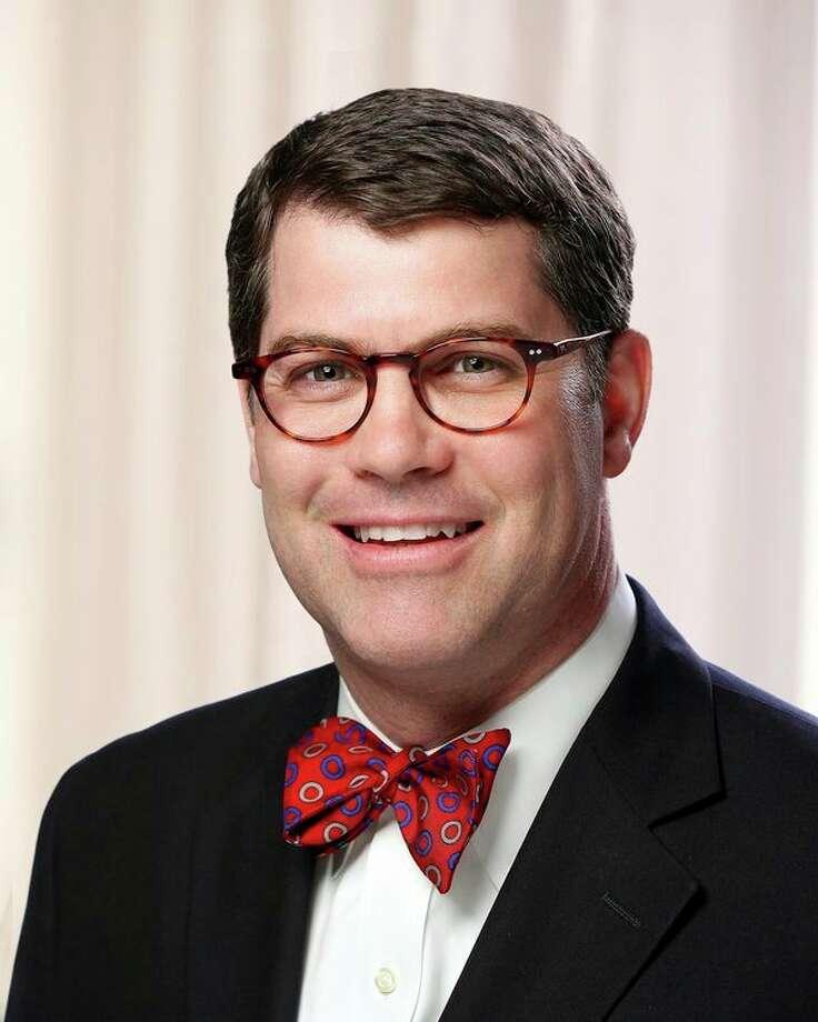 Jonathan E. Lauderbach