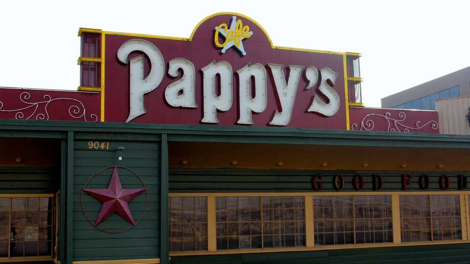 After 34 years in Memorial Village, Pappay's Cafe will move from its currentl location, 9041 Katy Fwy, to a larger space at 12313 Katy Freeway at Dairy Ashford. The last day of service at the original location is March 31 and it will reopen April 5.