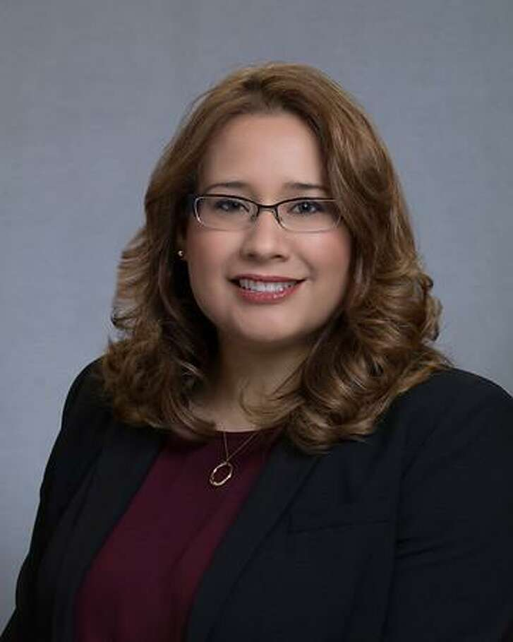 Diana Pérez  Gomez has joined Chamberlain Hrdlicka as a shareholder in its Houston  labor and employment practice. Her practice will focus on complex labor and  employment disputes in state and federal courts. She will also serve as a  mediator on a variety of civil matters.
