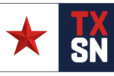 """""""Texas Sports Nation"""" airs every Sunday at 11:30 p.m. on KPRC (Channel 2)."""