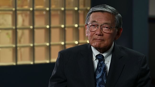 Norman Mineta doc part of the local spotlight at CAAMFest 2018