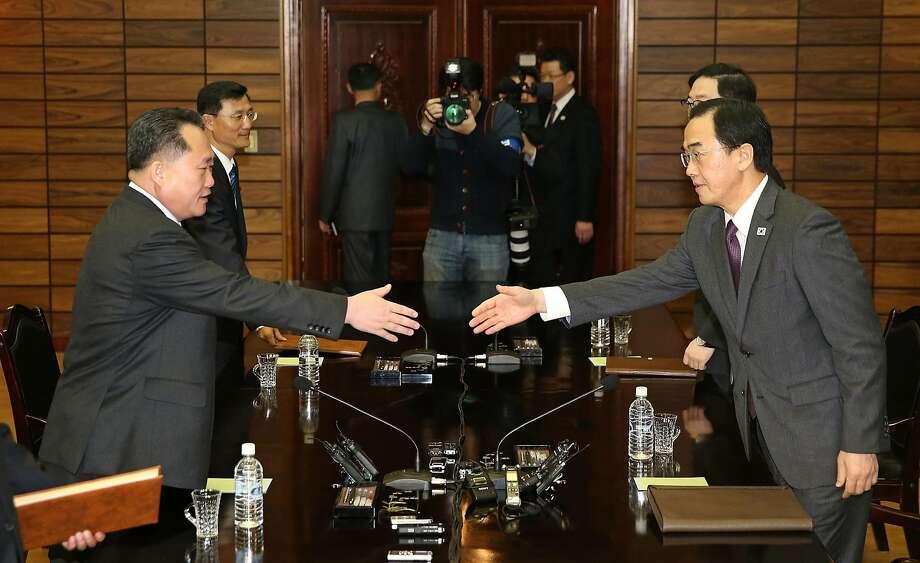 korean government dating chandelier hook up