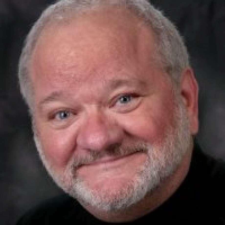 Mark Hayter / contributing columnist