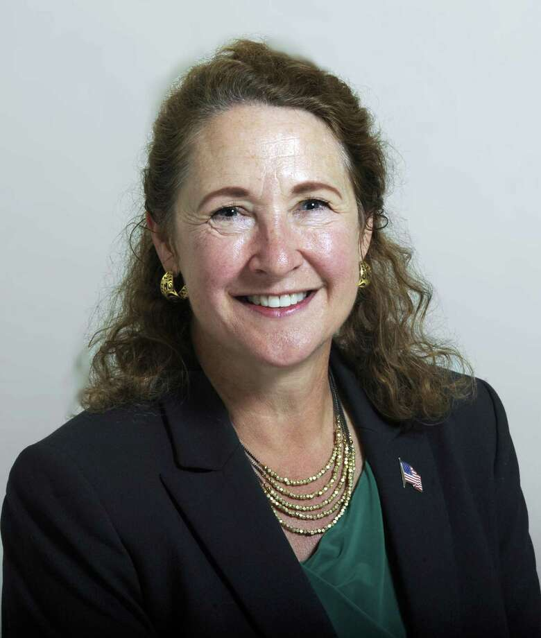 U.S. Rep. Elizabeth Esty Photo: Carol Kaliff / Hearst Connecticut Media / The News-Times