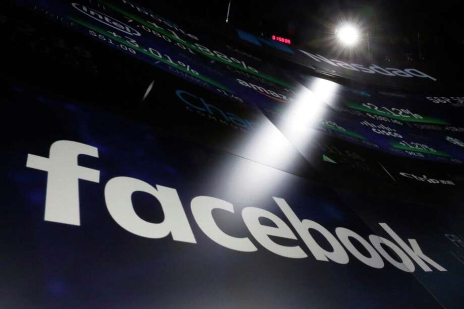 Facebook still has more than enough data on your interests and hobbies to target ads with precision. Photo: Richard Drew, STF / Associated Press / AP