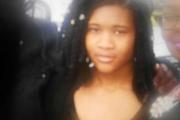 Missing teen: Kayla Arrington Arrington, 15, was last seen Wed., March 28, at 4:30 p.m. in the 9900 block of FM 518 in Pearland.