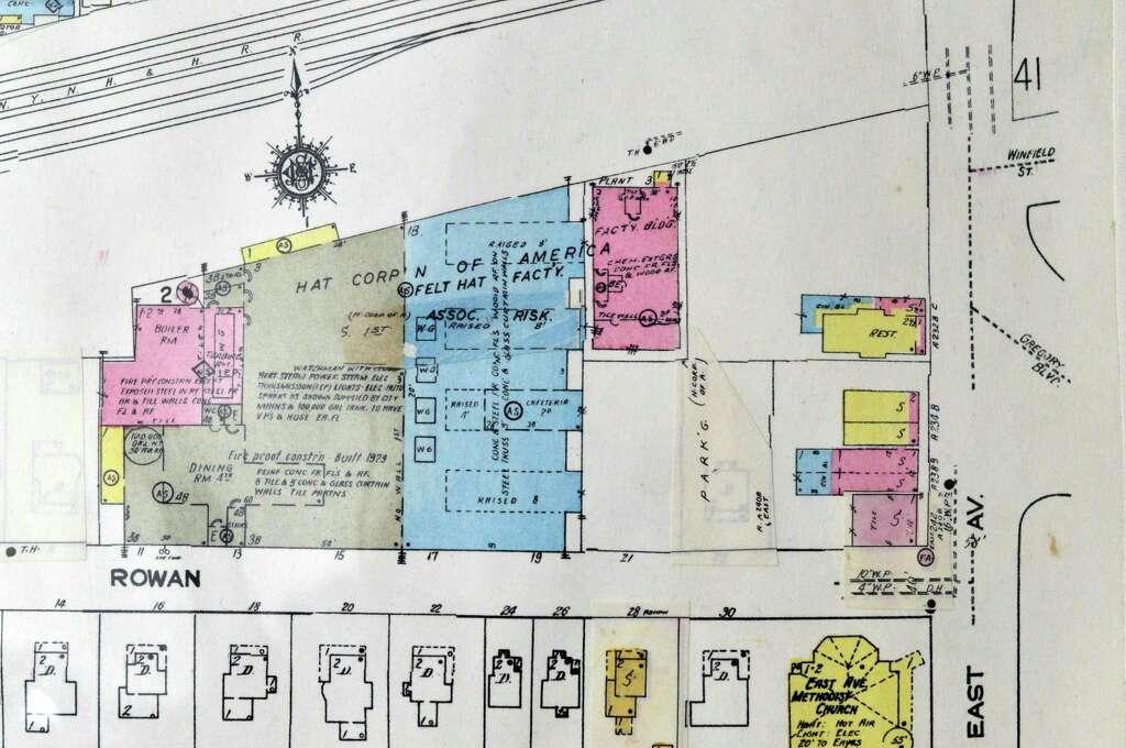 Berühmt Schaltplan Für 76 Pinto Galerie - Die Besten Elektrischen ...