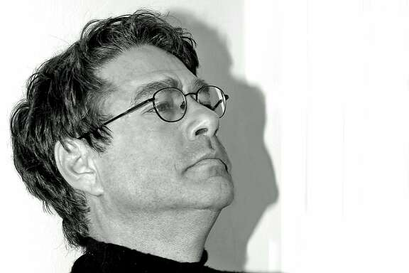 Drama scholar Mel Gordon died March 22 at age 71.