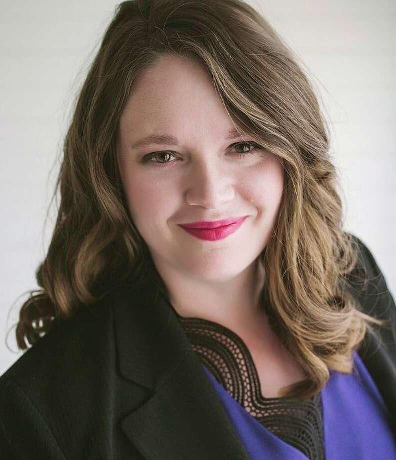 Allison Quast-Lents