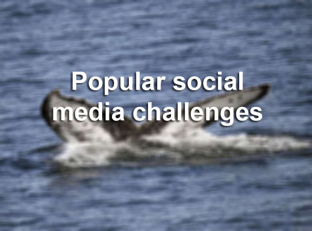 From the dangerous blue whale challenge to the Tide Pod challenge, find out the dares that have become viral trends.