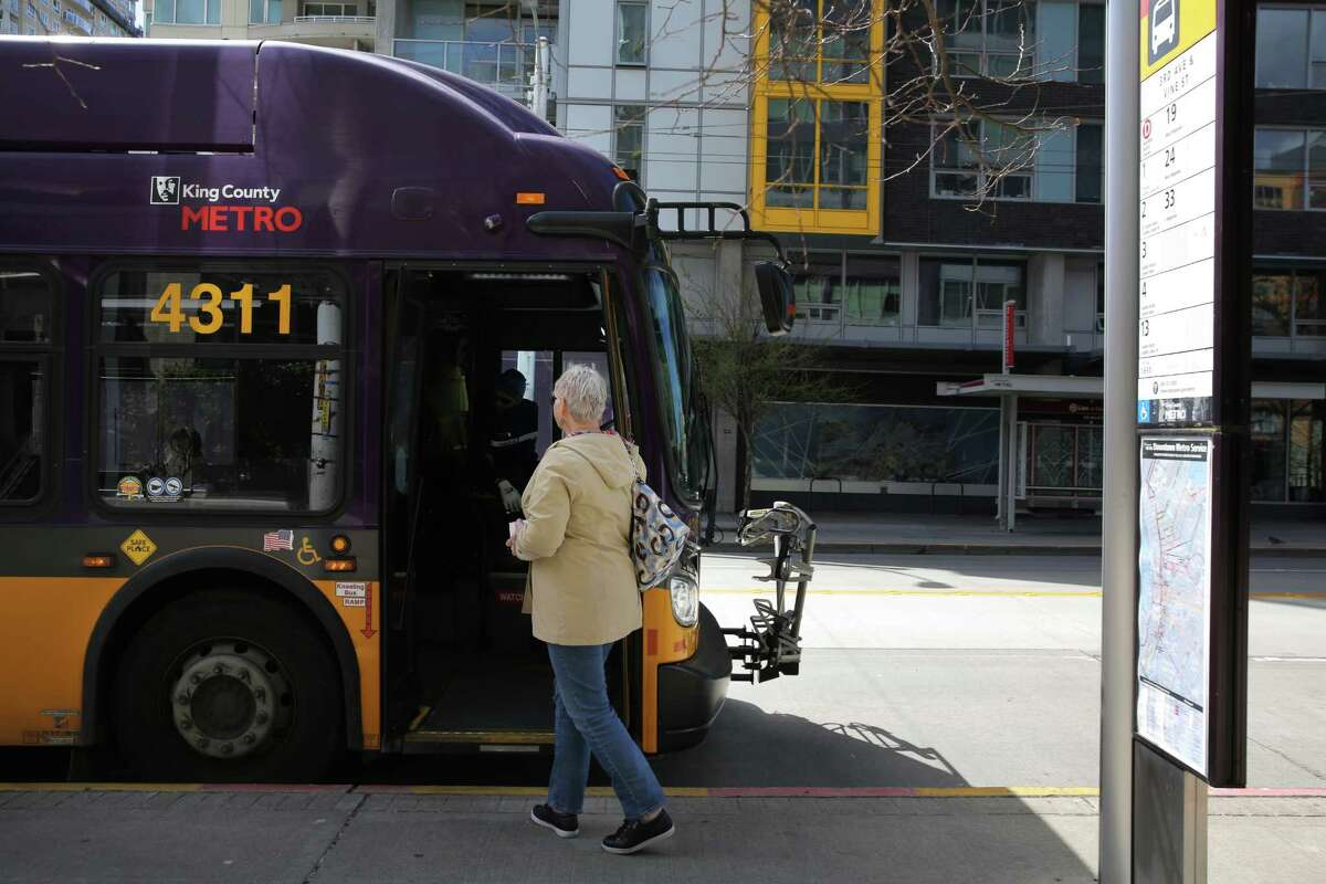 How is my bus impacted during the closure? Commuters who ride King County Metro or any other bus service to get to downtown Seattle will likely see some changes to their routes both during the closure and beyond. Buses coming from the south or heading south, including the 21x, 37, 55, 56, 57, 113, 120, 121, 123, 125 and C RapidRide line will all be rerouted to Fourth Avenue South until up to two weeks after the tunnel opens, when the new northbound off-ramps from SR-99 open. Buses on the northend will exit SR-99 at Denny Way and use either Wall or Battery street to get in and out of downtown. Additionally, ride share companies are offering discounted rides to and from transit centers during the closure. You can learn more from Metro here and find more information about ride shares and other options here.