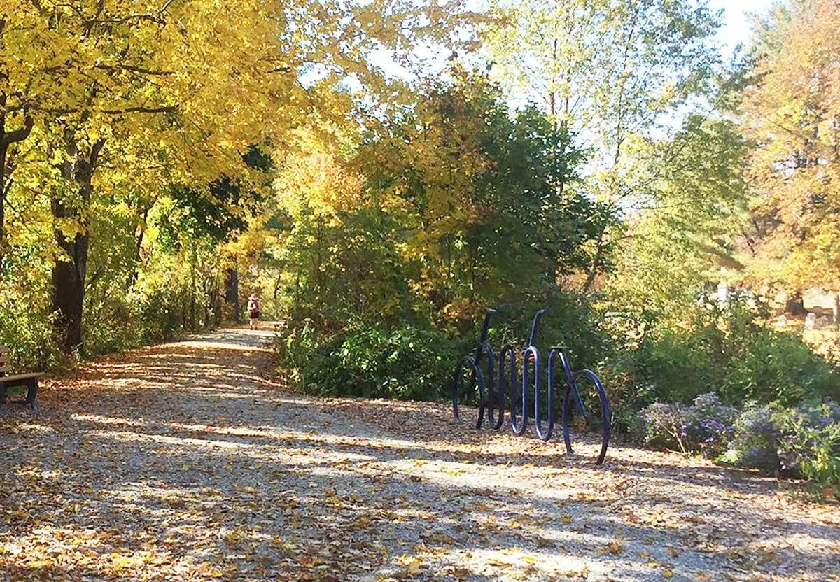 Litchfield Community Greenway