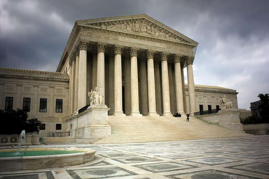 The U.S. Supreme Court turned down a request by antiabortion activists to make public 