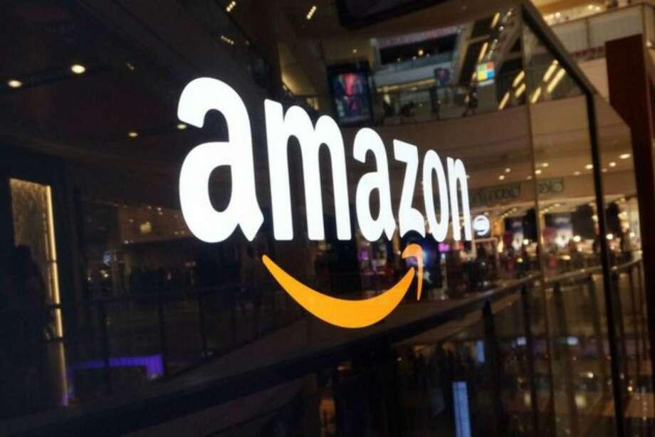 Dont Blame Amazon For The Retail Apocalypse Sfgate