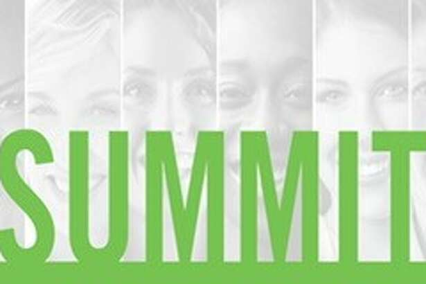 Summit 2018: Lead From Where You Are