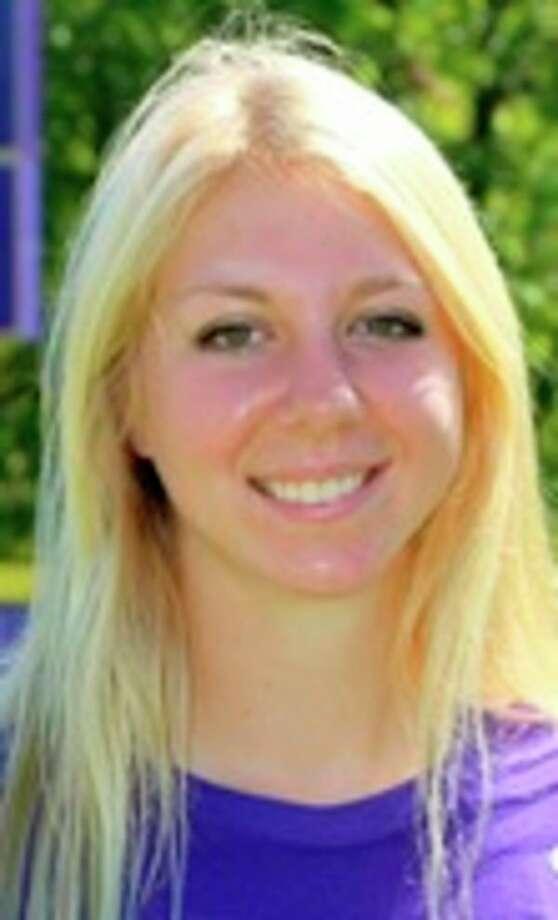 Lauren Beougher
