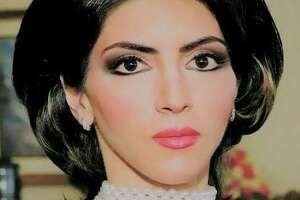 Law enforcement sources have confirmed Nasim Aghdam of Southern California as the woman suspected of opening fire at YouTube's headquarters in San Bruno Tuesday, April 3, 2018.