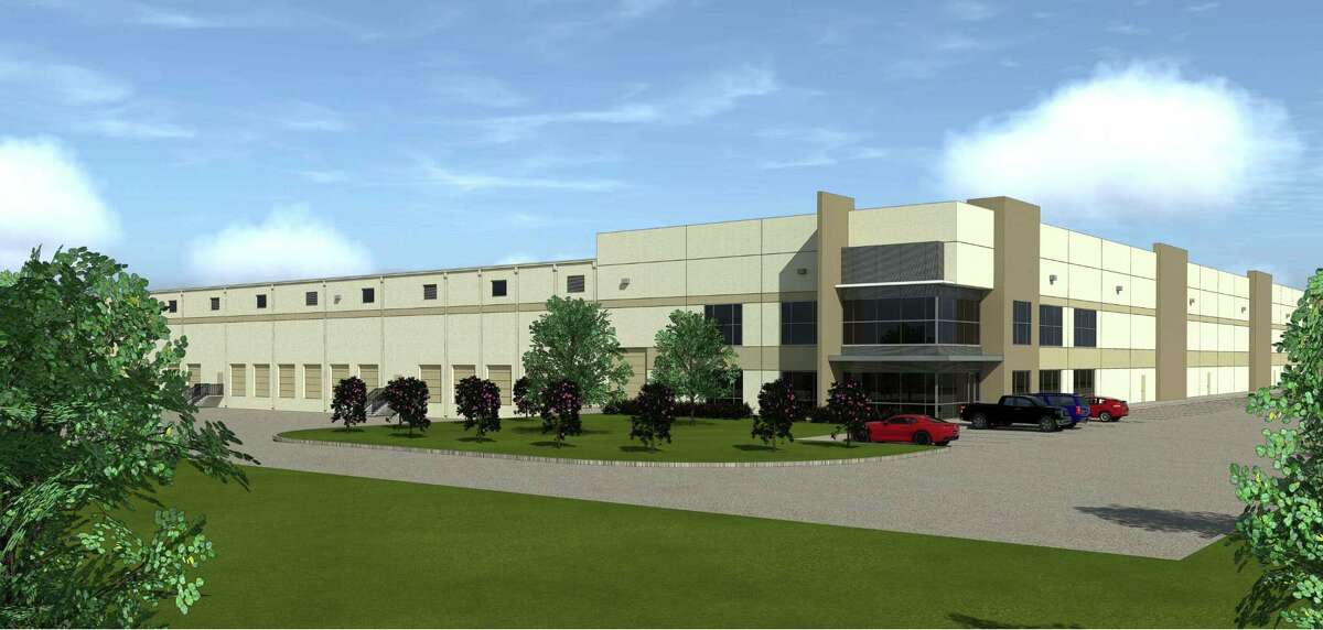 Ridge, the industrial development arm of Transwestern Development Co., is developingSouthwest Commerce Center,a 477,355-square-foot speculative industrial project at 611 S. Cravens Road in Missouri City. The cross-dock project will have a 32-foot clear height, 129 dock doors, 58 trailer parking spaces and 275 car parking spaces.