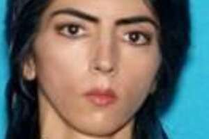 San Bruno police identified Nasim Najafi Aghdam, 39, as the person who shot three people on YouTube's campus Tuesday afternoon. Her social media accounts show that she was increasingly frustrated with the company's treatment of her videos on the website.