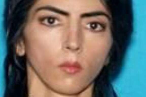 San Bruno police identified NasimNajafiAghdam, 39, as theperson who shot three people on YouTube's campus Tuesday afternoon.Her social media accounts show that she was increasingly frustrated with the company's treatment of her videos on the website.