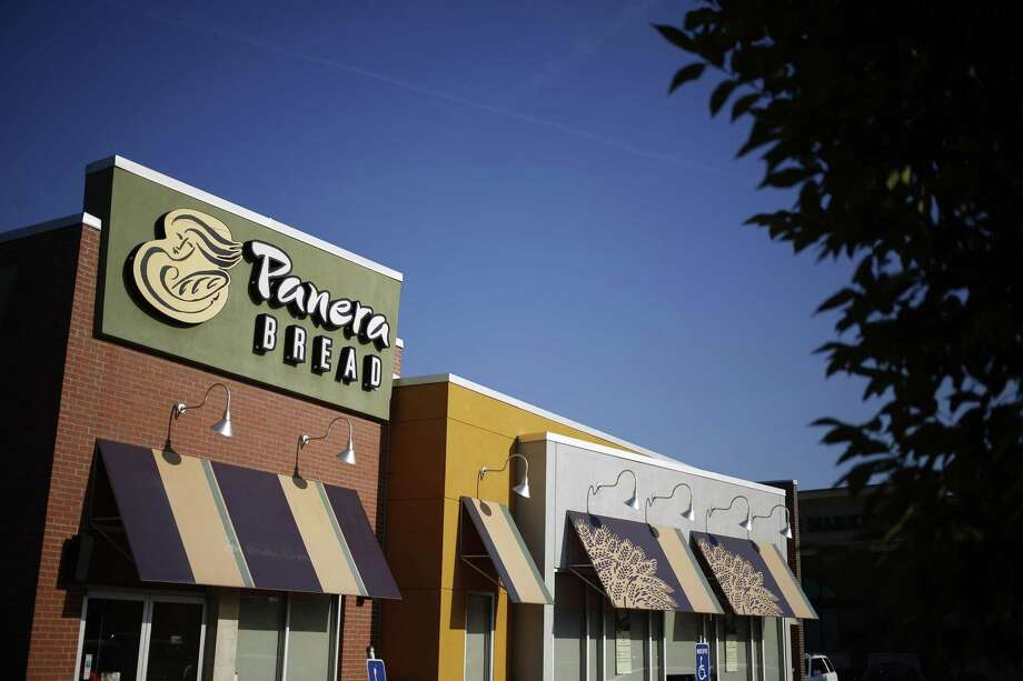 Panera Bread acknowledged that customer information was vulnerable on its company website for at least eight months. Photo: Luke Sharrett, Bloomberg / Bloomberg / © 2016 Bloomberg Finance LP