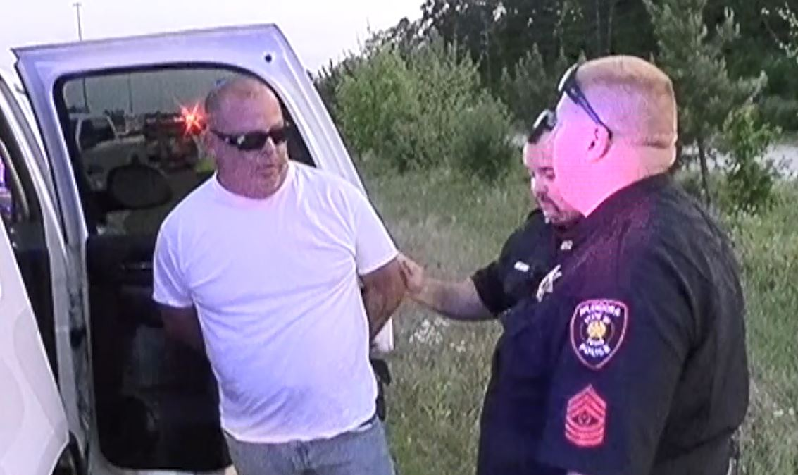 Video road rage shooting suspect tries to give police excuse for video road rage shooting suspect tries to give police excuse for opening fire houston chronicle altavistaventures