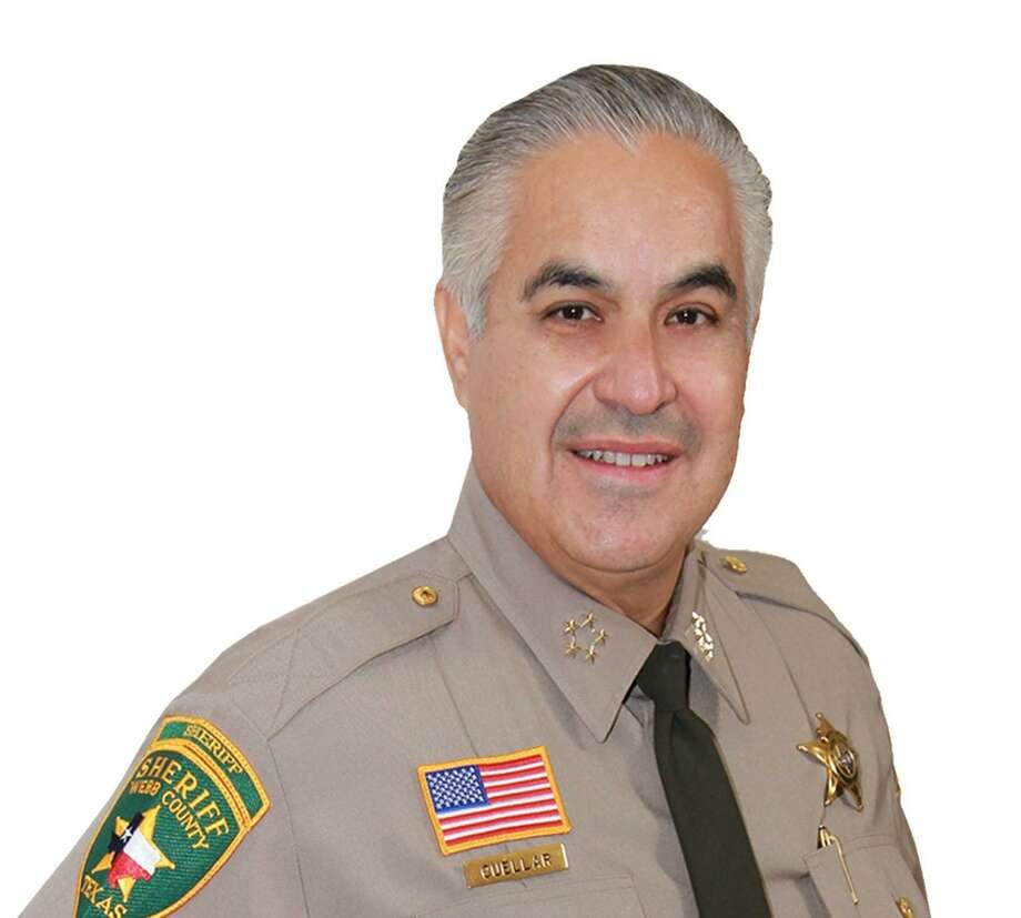 Sheriff Martin Cuellar responded to Trump's call to militarize the border by saying he would rather use technology to help secure the border. His office wants to implement Operation Border SMART (Strategic Mobile And Response Team), a border security initiative that would cover several South Texas counties and about 340 miles of border. Photo: /