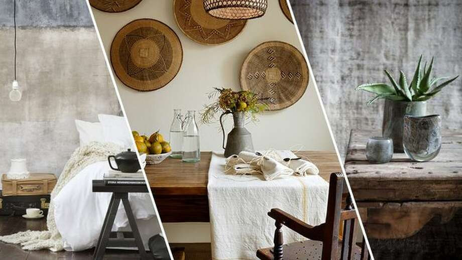 What Is Wabi Sabi A Philosophy For Home Decor That Finds Beauty In
