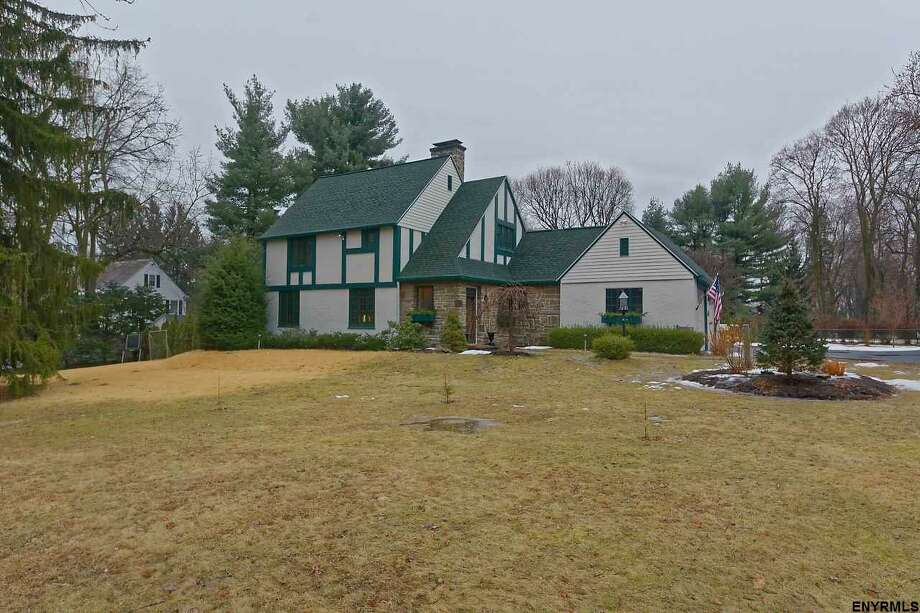 $414,900. 306 Osborne Rd., Colonie, 12211. Open Sunday, April 8, 1 p.m. to 3 p.m. View listing Photo: CRMLS