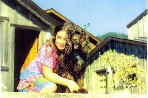 Pets remembered: Gracie Fagan