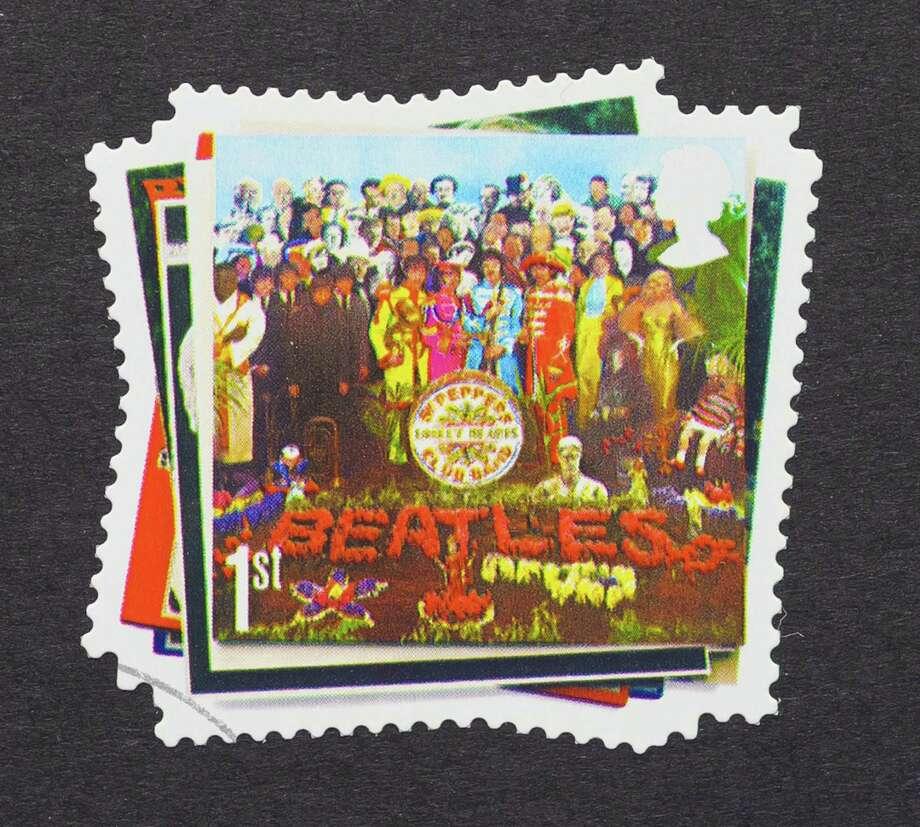 Rain: un tributo a The Beatles