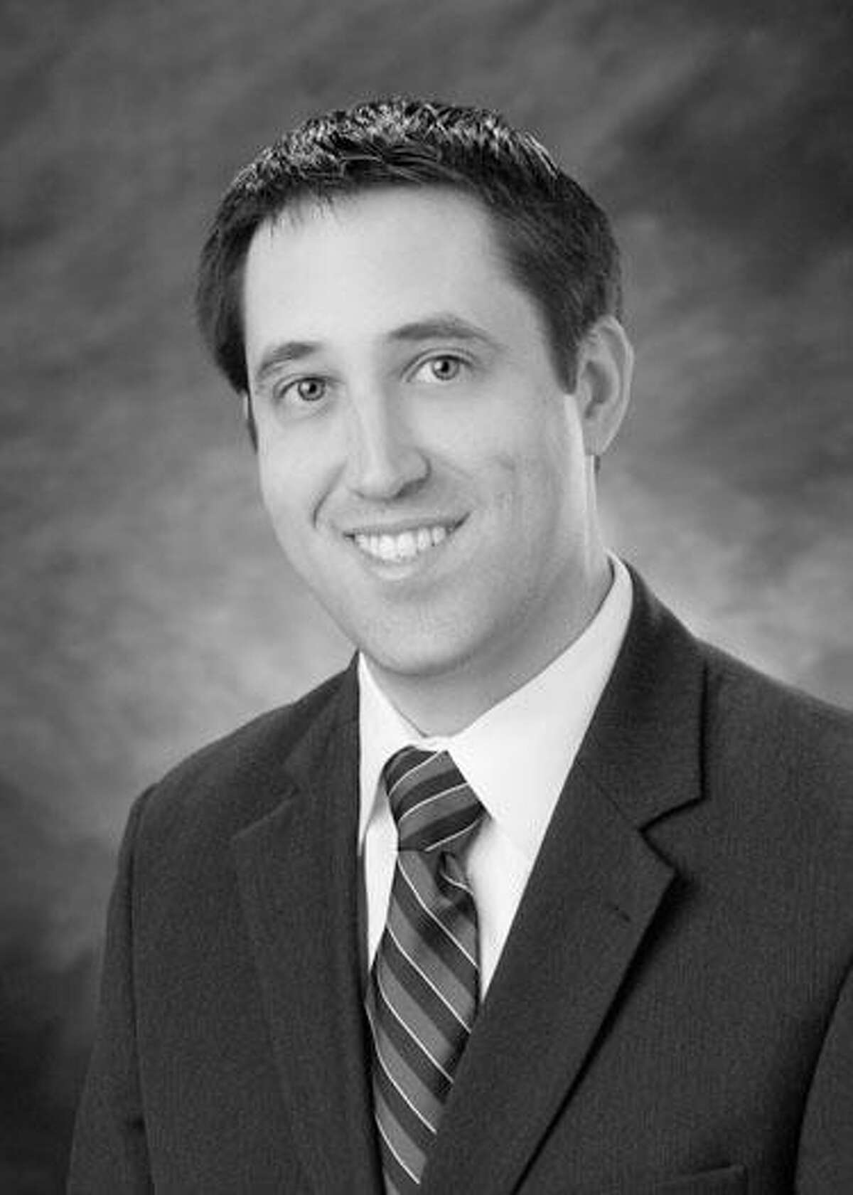 Glenn Hegar: A proposal to invest more of the rainy day fund was not intended to fix the state budget.