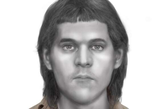 Do you recognize this face? The body of this man was found floating in a Conroe lake in 1986. Authorities in Montgomery County are trying to identify the body after three decades.